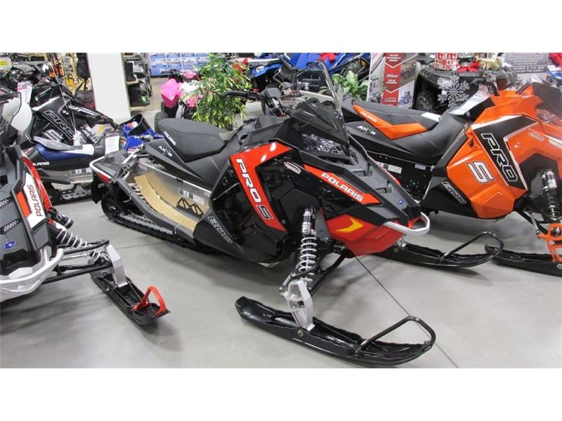 For sale:Snowmobiles/UTV/watercraft Polaris,Yamaha,Kawasaki,