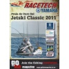 Ractech DVD Ponta Do Ouro 2011