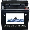 sea-doo-battery30a