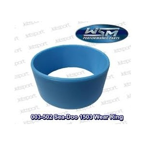 blue_wear_ring