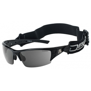 Dirty Dog Brix Wet Glass Sun Glasses
