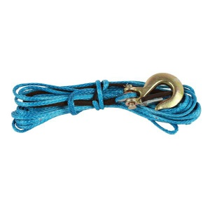 winch_synthetic_rope