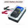 battery-booster