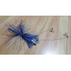 blue-couta-duster-skirt
