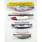 extreme_fishing_lure_protectors_all_sizes_jpeg