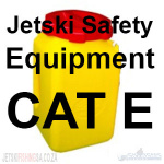 safety_cannister_bottle_categories_cate