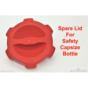 capsize_safety_bottle_red_lid