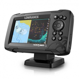 lowrance-hook-reveal-5-50-200-hdi