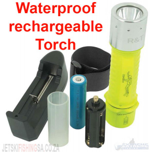 waterproof_dive_torch